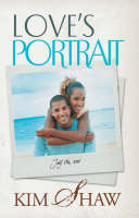Love's Portrait (Paperback)