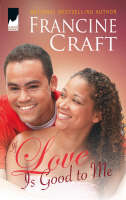 If Love Is Good To Me (Paperback)