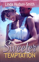 Sweeter Than Temptation (Paperback)