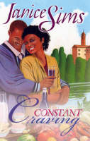 Constant Craving (Paperback)