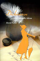 Dickinson: The Modern Idiom (Paperback)