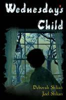 Wednesday's Child (Paperback)