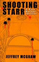 Shooting Starr (Paperback)