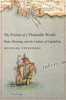 The Fiction of a Thinkable World (Paperback)