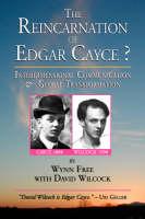 Reincarnation Of Edgar Cayce (Paperback)