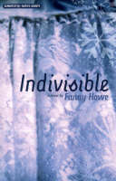 Indivisible - Semiotext(e) / Native Agents (Paperback)