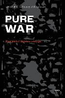 Pure War - Semiotext(e) / Foreign Agents (Paperback)