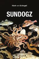 Sundogz - Semiotext(e) / Native Agents (Paperback)