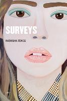 Surveys: A Novel - Semiotext(e) / Native Agents (Paperback)