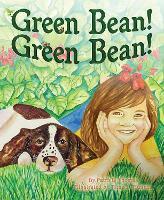 Green Bean (Paperback)