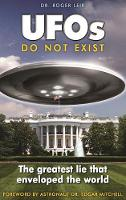 UFOs Do Not Exist