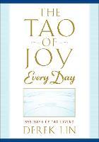 Tao of Joy Every Day
