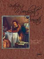 Moonlight Sonata * Complete Original * with Performance CD