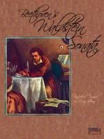 Waldstein Sonata * Complete Original * with Performance CD