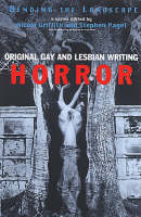 Bending The Landscape: Horror: Original Gay and Lesbian Writing (Paperback)