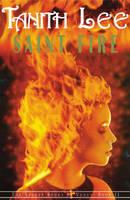 Saint Fire: The Secret Books of Venus: Book II (Paperback)