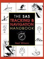 SAS Tracking & Navigation Handbook - SAS (Paperback)