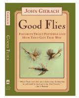 Good Flies