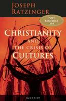 Christianity and the Crisis of Cultures (Hardback)
