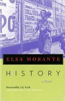 History (Paperback)