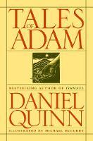 Tales Of Adam (Hardback)