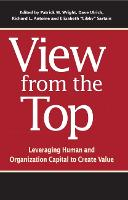 View from the Top (Paperback)