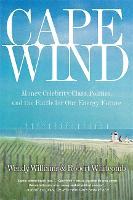 Cape Wind: Money, Celebrity, Class, Politics, and the Battle for Our Energy Future on Nantucket Sound (Paperback)