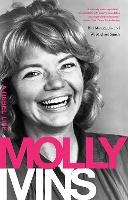 Molly Ivins: A Rebel Life (Paperback)