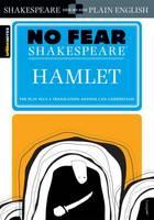 Hamlet (No Fear Shakespeare) - No Fear Shakespeare (Paperback)
