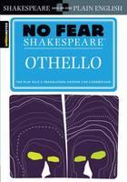Othello (No Fear Shakespeare) - No Fear Shakespeare (Paperback)