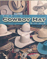 The Cowboy Hat Book (Paperback)