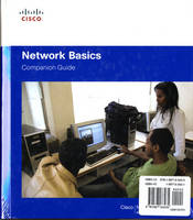 Network Basics Companion Guide and Lab ValuePack (Paperback)