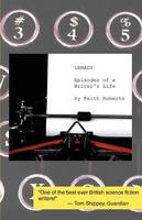 Lemady: Episodes of a Writer's Life (Paperback)