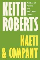 Kaeti & Company (Paperback)