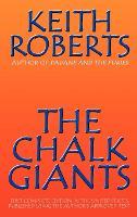 The Chalk Giants (Hardback)
