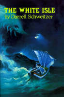 The White Isle - Weird Tales (Paperback)