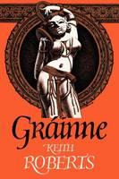 Grainne (Paperback)