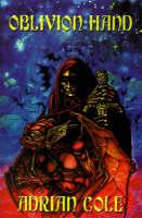 Oblivion Hand - Wildside Fantasy (Paperback)
