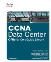 CCNA Data Center Official Cert Guide Library