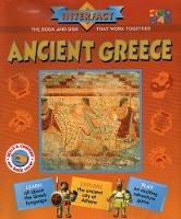 Ancient Greece (CD-ROM)