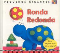 Ronda Redonda: Little Giants - Little Giants (Paperback)