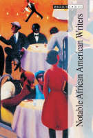 Notable African American Writers - Magill's Choice (Paperback)