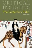 The Canterbury Tales - Critical Insights (Hardback)