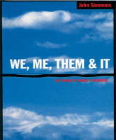 We, Me, Them and it (Paperback)