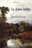 La Dama Boba (Paperback)