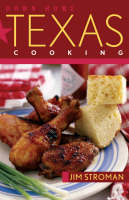 Lone Star Guide to Texas Parks and Campgrounds (Paperback)
