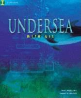 Undersea With Gis (with Cd) (Paperback)
