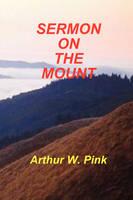 Sermon on the Mount (Paperback)