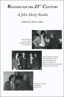 Realism for the 21st Century: A John Deely Reader (Paperback)