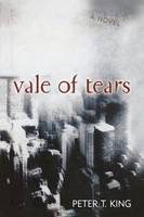 Vale of Tears: A Novel (Hardback)